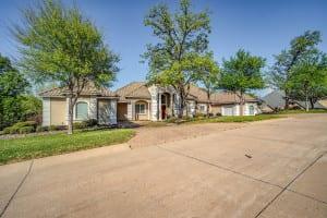 3118 Kimberlee Lane Highland Village TX 75077