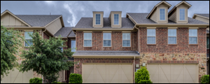 424 Hunt Drive Lewisville TX 75067