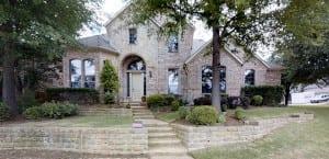 3386 Castlewood Boulevard Highland Village TX 75077
