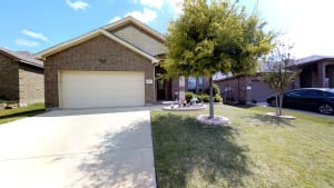 2937 Maple Creek Drive Fort Worth TX 76177