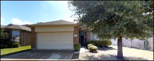 1009 Fairweather Drive Fort Worth TX 76120