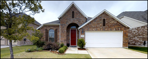 11609 Beach Street Frisco TX 75034