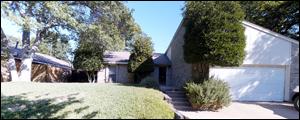 715 Hinsdale Drive Arlington TX 76006