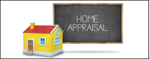 Home Appraisals Have You Confused? You're Not Alone