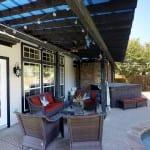 4100 Briarcreek Drive Fort Worth TX 76244