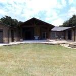 14627 Tanglewood Drive Farmers Branch TX 75234