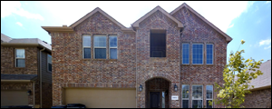 3804 Wrexham Street Frisco TX 75034