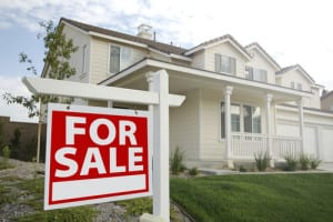 sell your north texas home