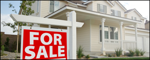 Sell Your North Texas Home – Tips To Set The Right Price