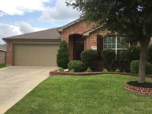 320 Highland Fairway Lane Wylie TX 75098