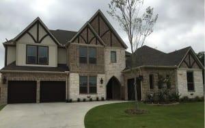 403 Wichita Court Highland Village TX 75077