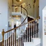 1808 Tealwood Lane Corinth TX 76210