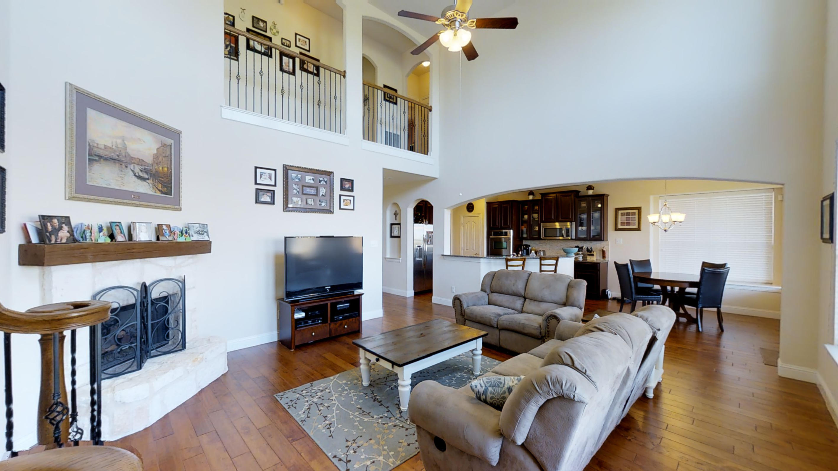 12949 Royal Ascot Drive Fort Worth Tx 76244 Team Nelson