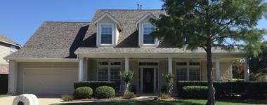 600 Crestbrook Drive Flower Mound TX 75028