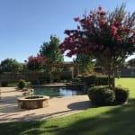 5513 Belstrum Court Flower Mound TX 75028