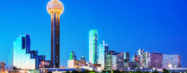 Dallas Moves Up List Of June's Hottest Real Estate Markets