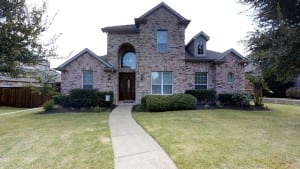 6498 Hunters Parkway Frisco TX 75035