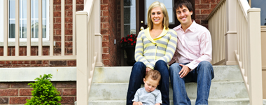 Homeownership Costs You May Not Be Aware Of
