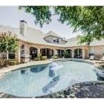 918 Misty Oak Drive Highland Village TX 75077