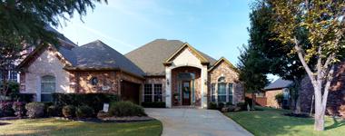 4127 Abigail Drive Highland Village TX 75077