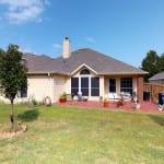 1510 Fairfield Drive Forney TX 75126