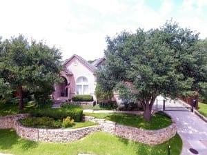 2965 Hillside Drive Highland Village TX 75077