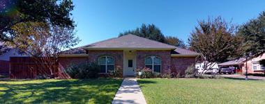 341 Duvall Boulevard Highland Village TX 75077