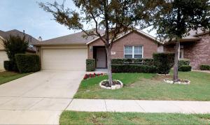 491 Maverick Drive Lake Dallas TX 75065