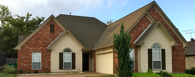 522 Louise Street Lewisville TX 75057