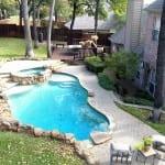 3211 Northwood Drive Highland Village TX 75077