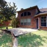 3119 Southwood Drive Highland Village TX 75077