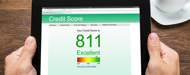 Real Estate Tips – Damaging Your Credit Score Is Easier Than You Think
