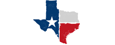 Texas Cities Make List Of Best Places To Live in America