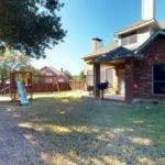 2632 Peachleaf Lane Flower Mound TX 75028