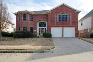 202 Forestview Road Hickory Creek TX 75065
