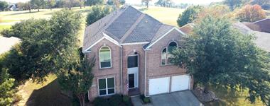 1504 Pine Hills Lane Corinth TX 76210