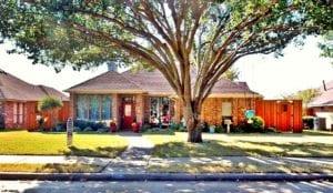 902 Sycamore Creek Road Allen TX 75002