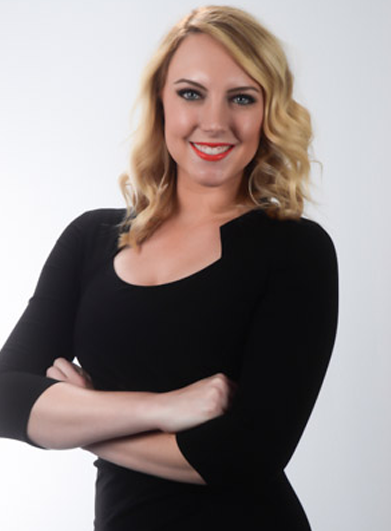 Tara Gleason