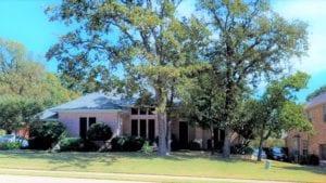 3332 Castlewood Boulevard Highland Village TX 75077