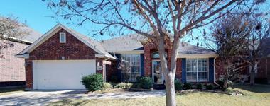3300 Cottrell Drive Flower Mound TX 75022