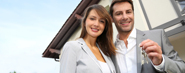 What Are The Key Factors That Influence Purchasing A Home In Dallas?