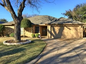 5720 Sterling Green Trail Arlington TX 76017