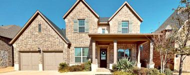 948 Highpoint Way Roanoke TX 76262