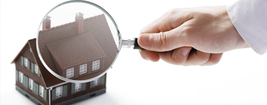 Selling Your Dallas Home? Know About Texas Disclosure Laws