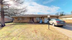 425 Fieldwood Terrace Hurst TX 76053