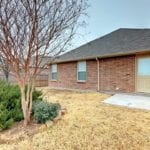 8708 Navigation Drive Fort Worth TX 76179
