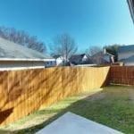 732 Red Oak Drive Lewisville TX 75067