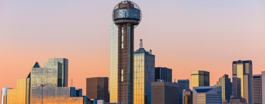 Top 10 Hottest Real Estate Markets In The U.S. For 2018 – Four In Texas!