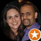 Marisa Patel Avatar