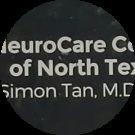 Simon Tan Avatar
